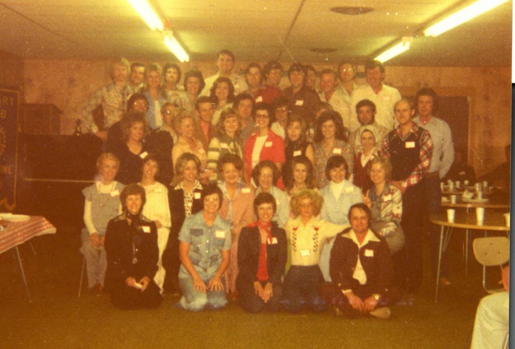 1976-CivicCenter01.jpg