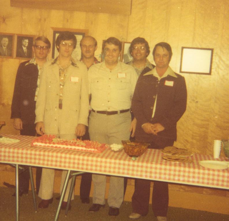 1976-CivicCenter02.jpg