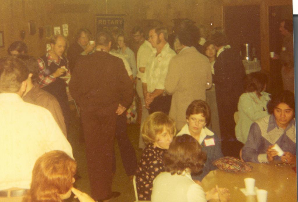 1976-CivicCenter04.jpg