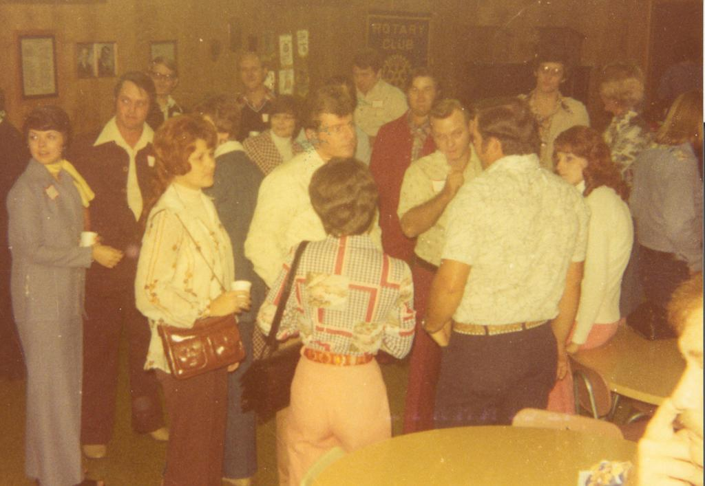 1976-CivicCenter05.jpg