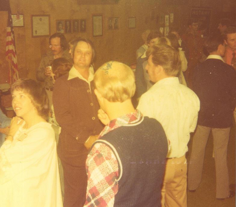 1976-CivicCenter06.jpg