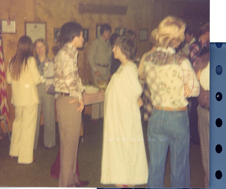 1976-CivicCenter07.jpg