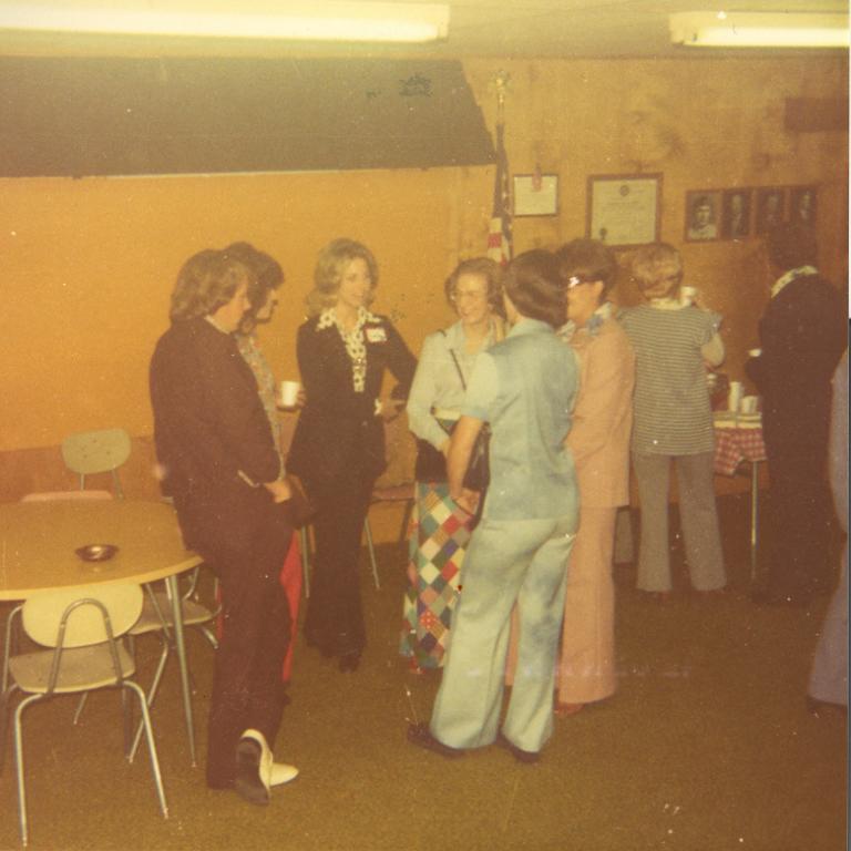 1976-CivicCenter08.jpg
