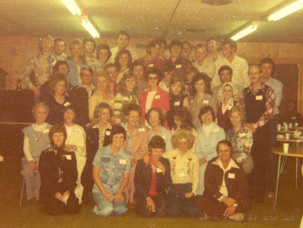 1976-CivicCenter10.jpg