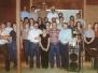 1981 Reunion