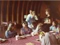 1981-Faglies02.jpg