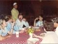 1981-Faglies03.jpg