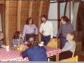 1981-Faglies04.jpg
