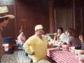1981-Faglies05.jpg