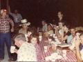 1981-Faglies09.jpg