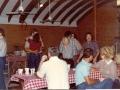 1981-Faglies10.jpg