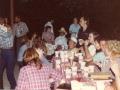 1981-Faglies11.jpg