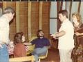 1981-Faglies12.jpg
