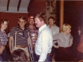 1981-Faglies14.jpg