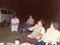 1981-Faglies15.jpg