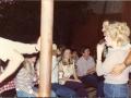 1981-Faglies18.jpg