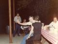 1981-Faglies21.jpg