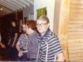 1981-Faglies24.jpg