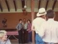 1981-Faglies26.jpg
