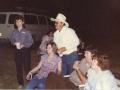 1981-Faglies27.jpg