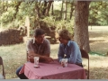 1981-Faglies28.jpg