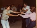 1981-Faglies31.jpg