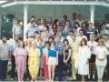 1986-Stacys01.jpg