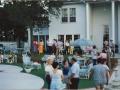 1986-Stacys02.jpg