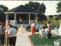 1986-Stacys04.jpg