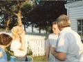 1986-Stacys05.jpg
