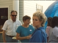 1986-Stacys06.jpg
