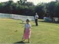 1986-Stacys08.jpg