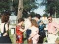 1986-Stacys16.jpg