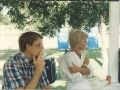 1986-Stacys17.jpg