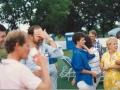 1986-Stacys19.jpg