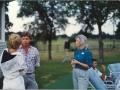 1986-Stacys21.jpg