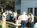 1986-Stacys23.jpg
