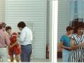 1986-Stacys26.jpg