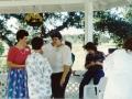 1986-Stacys27.jpg