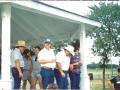 1986-Stacys28.jpg