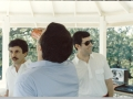 1986-Stacys29.jpg