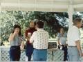 1986-Stacys30.jpg