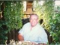 1996-DinnerLaCasa53.jpg