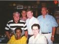 1996-DinnerLaCasa55.jpg