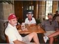 1996-GolfTourn1.jpg