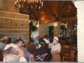 1996-GolfTourn2.jpg