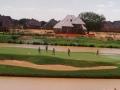 1996-GolfTourn4.jpg