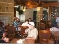 1996-GolfTourn6.jpg