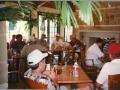 1996-GolfTourn7.jpg