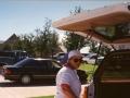 1996-GolfTourn8.jpg